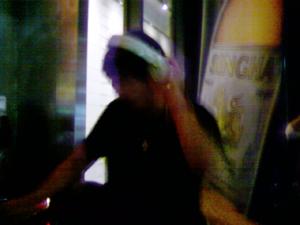 DJ-TARO02