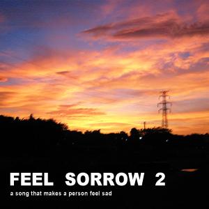 FEEL-SORROW2