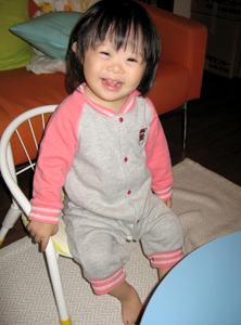 優ちゃん-笑顔25