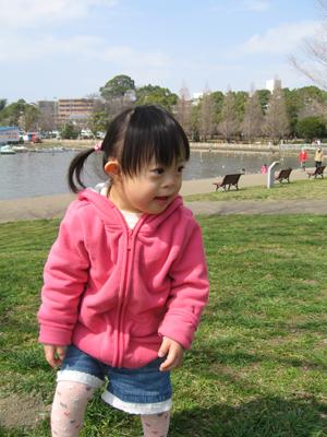 手賀沼公園2013_03