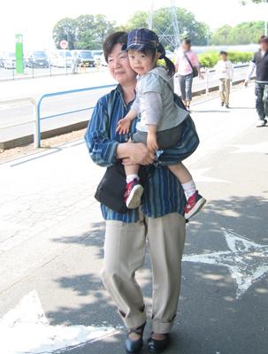 東武動物公園00