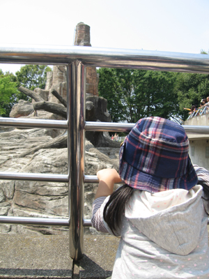 東武動物公園01