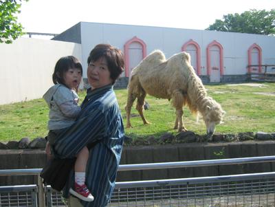 東武動物公園02