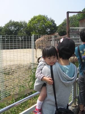東武動物公園03