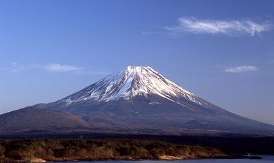 富士山噴火02.jpg