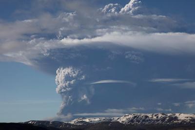富士山噴火03.jpg