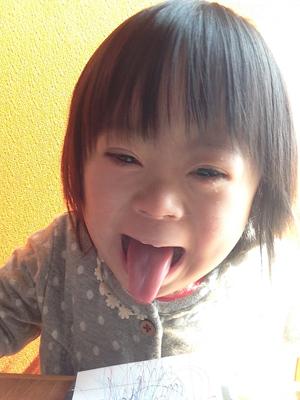 優ちゃん-カフェガパオ20140323_02.jpg