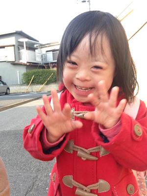 優ちゃん-笑顔34.jpg