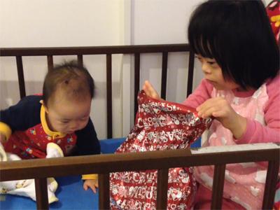 ダウン症優2015クリスマスプレゼント04.jpg
