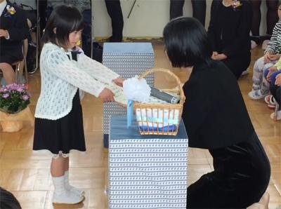 優卒園式03.jpg