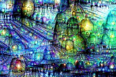 Googleの人工知能が描いた絵.jpg