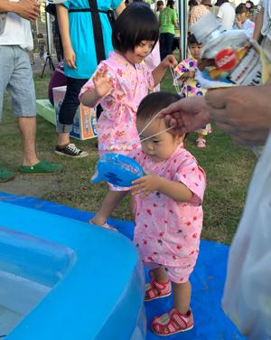 優&翠夏祭り2016_07.jpg