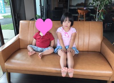 ダウン症優2016夏02.jpg