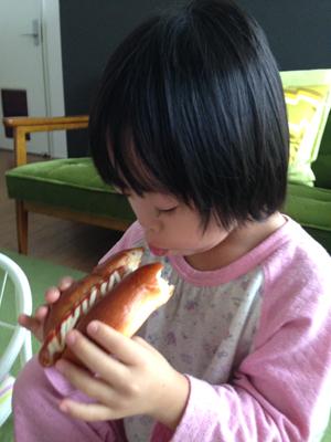優7歳4ヶ月02.jpg