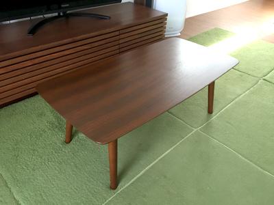 TANGO-FOLDING-CENTER-TABLE00.jpg