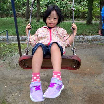 ダウン症児童期の特徴.jpg