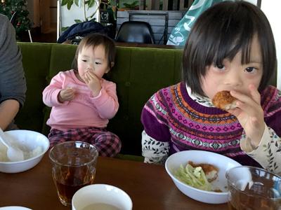 翠の止まらない食欲00.jpg