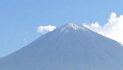 2012-09-12富士山初冠雪.jpg