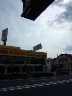 121012_1252~01.jpg
