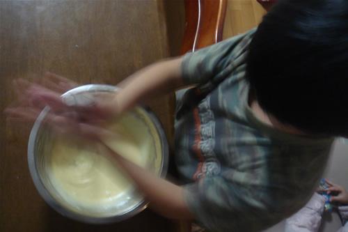 ホットケーキミックスレシピ20081214_6