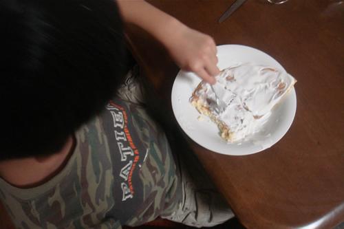 ホットケーキミックスレシピ20081214_11
