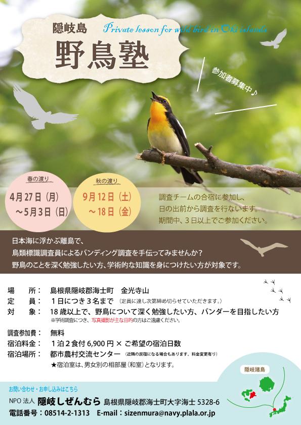 野鳥塾ちらし.jpg