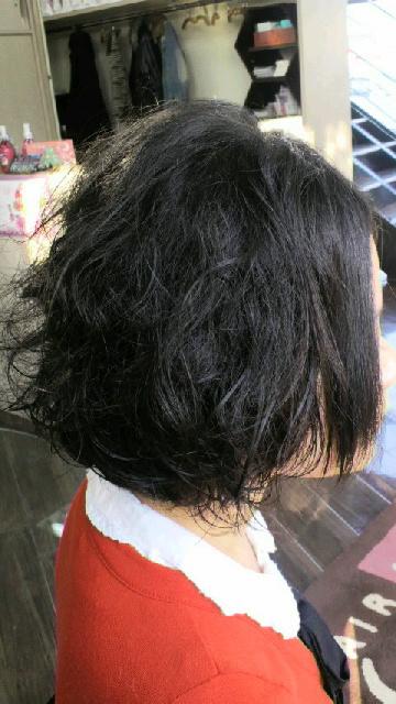 2011122100570000.jpg