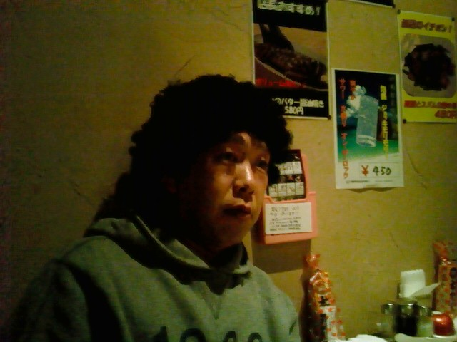 NEC_0280.JPG