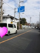 180121_110115_ed.jpg