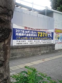 180521_175430.jpg