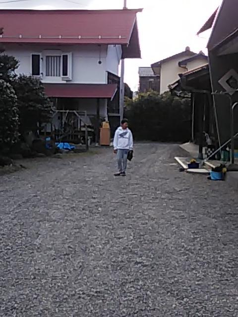 DSC_1360.JPG