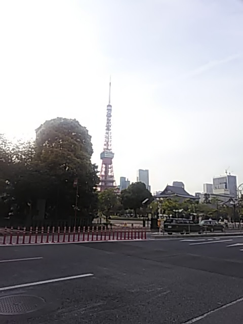 DSC_2494.JPG