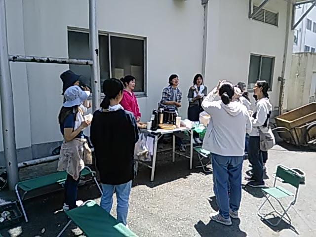 DSC_2597.JPG