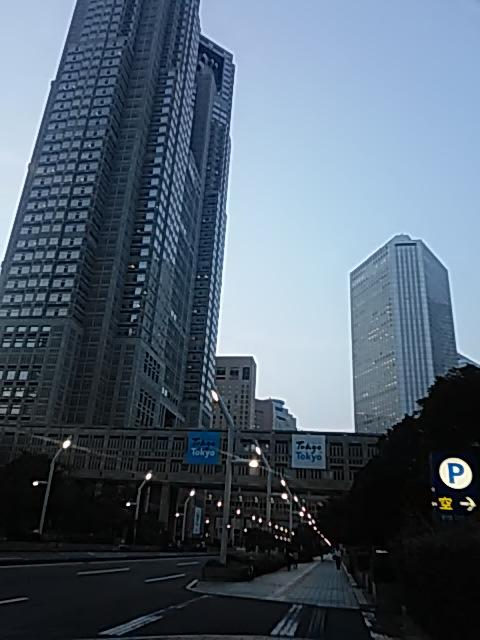 DSC_2844.JPG
