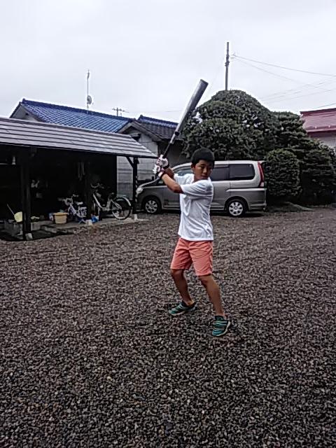 DSC_3016.JPG