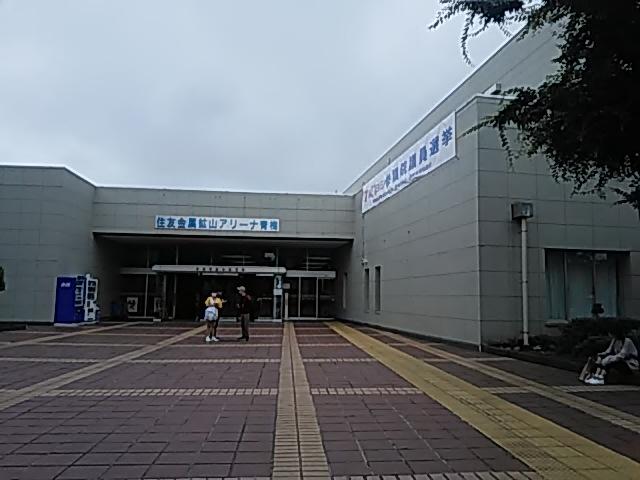DSC_3077.JPG