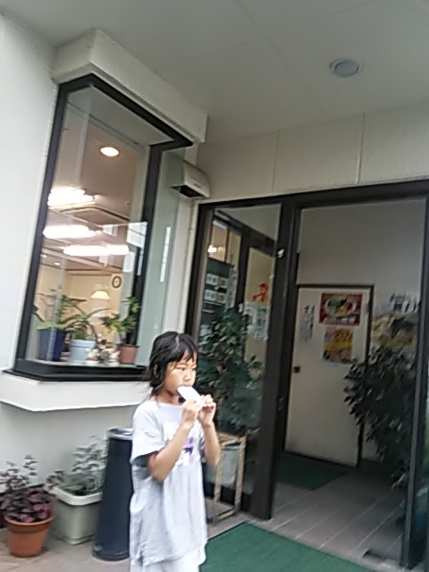 DSC_3193.JPG
