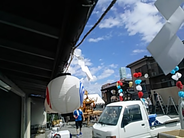 DSC_3256.JPG