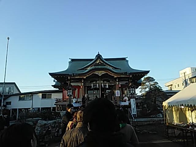 DSC_4829.JPG