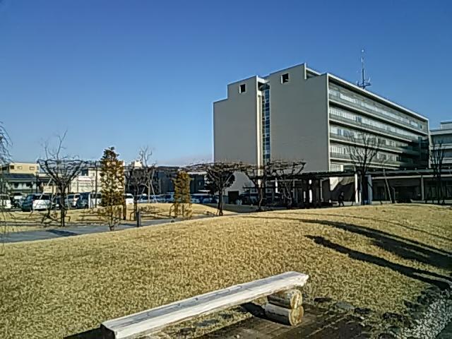 DSC_4735.JPG