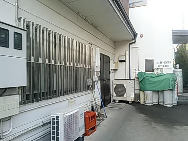 DSC_5016.JPG