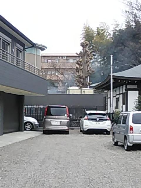 DSC_5041.JPG