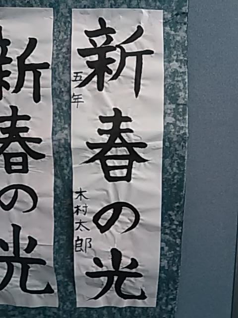 DSC_5068.JPG