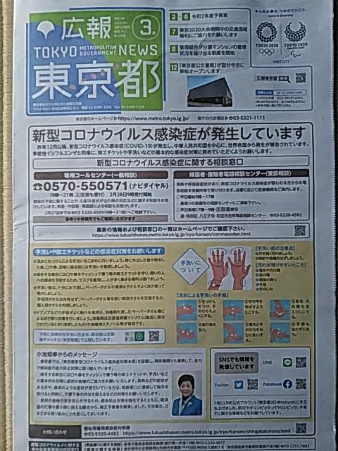 DSC_5249.JPG