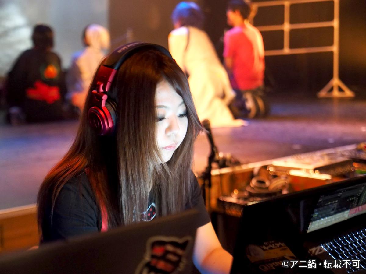 DJ02.jpg