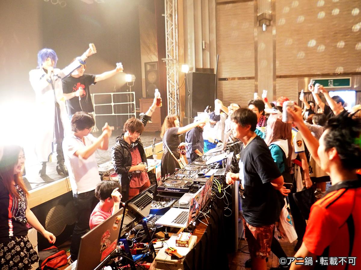 DJ03.jpg