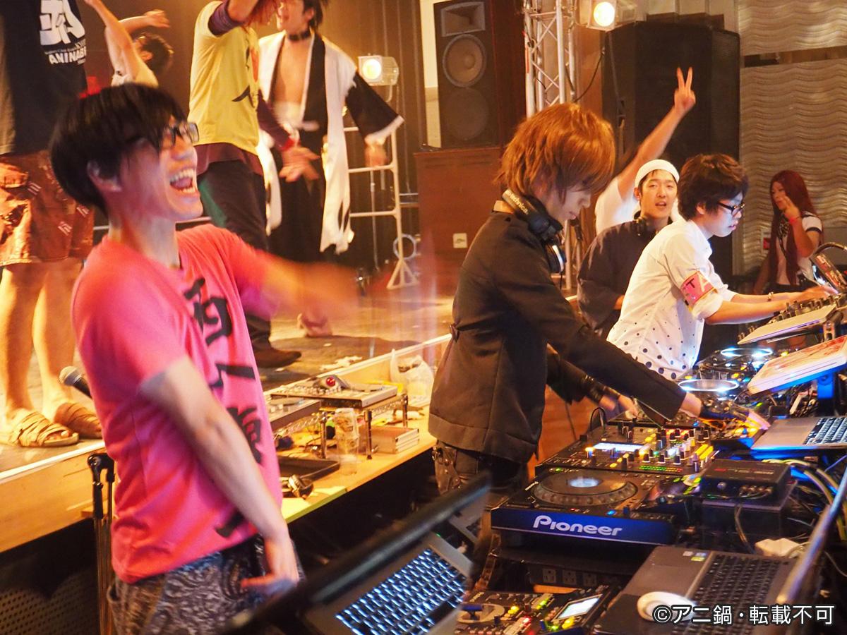 DJ07.jpg