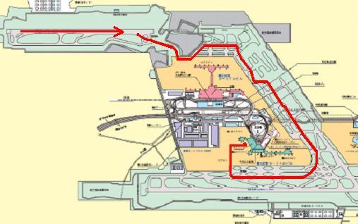 NRT_MAP