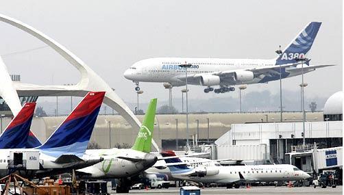 A380_LAX2