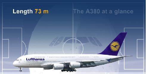 A380_LH1